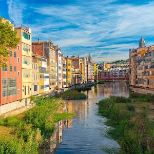 rio, Gerona.jpg