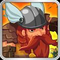 Castle Defense: Grow Army
