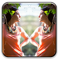 Download Mirror Photo Effect Editor APK for Laptop