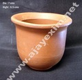 Terracotta Serving Kulfi Cup