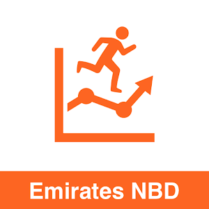 Download free Emirates NBD Fitness App for PC on Windows and Mac