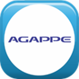 Download ACEP-The Agappe mLoyal app For PC Windows and Mac