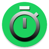 Download Sleep Timer for Spotify APK on PC