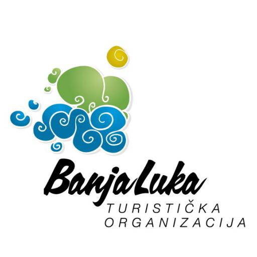 Android aplikacija Banja Luka Travel Guide na Android Srbija