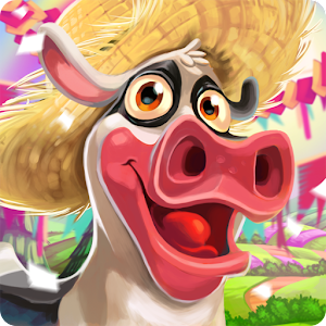 Top Farm For PC
