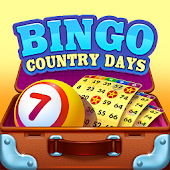 Bingo Country Days APK for Nokia