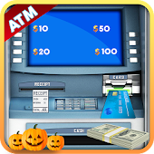 Kids ATM Learning Simulator APK Descargar