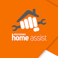 Micromax Home Assist