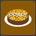 App PPAP Button APK for Kindle
