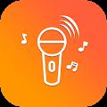 Download Hát Karaoke Việt - Ghi âm APK to PC
