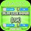 Hack For OSM Game App Joke - Prank.