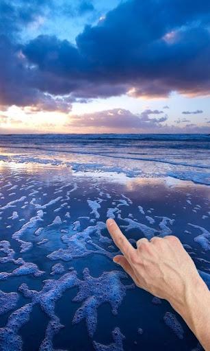 Свежесть океана 1 свежесть океана