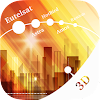 SatFinder 3D Augmented Reality
