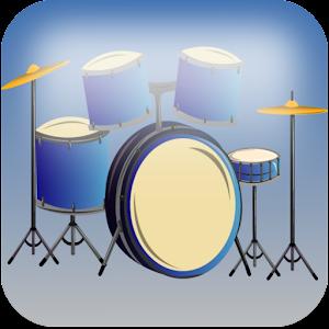 Drum Kit(No Ads) For PC / Windows 7/8/10 / Mac – Free Download