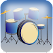 Drum Kit(No Ads)