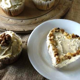 Butter Rum Muffins Recipes