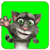 Tom Cat Talking And Dance APK for Nokia