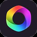 App MixFilter APK for Kindle