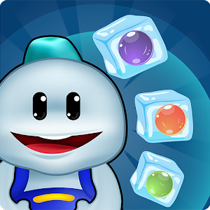 Snow Bros : POP For PC (Windows & MAC)