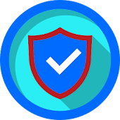 AntiVirus Security 2017 for Lollipop - Android 5.0