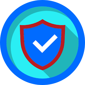 App AntiVirus Security 2017 APK for Windows Phone