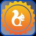 Lite: Mini UC Browser Download Tip APK for Bluestacks