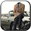 Car Photo Frames APK for Bluestacks