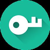 App Amaze VPN(Free VPN Proxy ) version 2015 APK