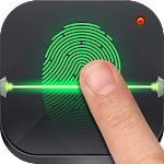 Lie Detector Prank For PC / Windows / MAC