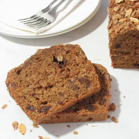 Oatmeal Molasses Bread Milk Recipes | Yummly