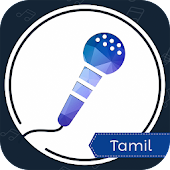 App Record And Sing Tamil Karaoke APK for Kindle