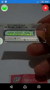 download Pembayaran telepon