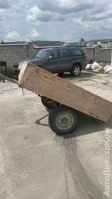 продам запчасти на авто ЗАЗ 968 968M фото 2