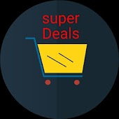 Download Daily Deals for eBay APK to PC