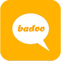 Free New Messenger for Badoo chat APK for Windows 8