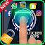 Applock Pattern & Themes !