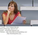 Gets the Best Thesis Writing Services in Chennai