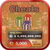 Cheat For Zynga Poker Prank