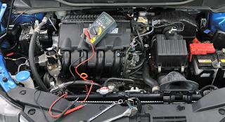 wagga wagga radiator repair