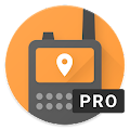Scanner Radio Pro Locale PlgIn APK for Bluestacks