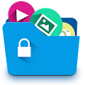 NEV Privacy - Hide Pictures APK for Bluestacks