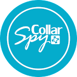 SpyCollar - precise location Icon