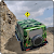 Off-road Army Jeep file APK for Gaming PC/PS3/PS4 Smart TV
