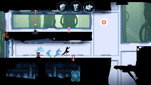 Vector 2 screenshot 19