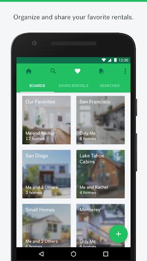 Trulia Rent Apartments & Homes screenshot 5
