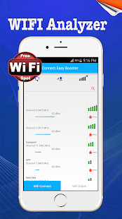 App WiFi Connect APK for Windows Phone | Android games and ...