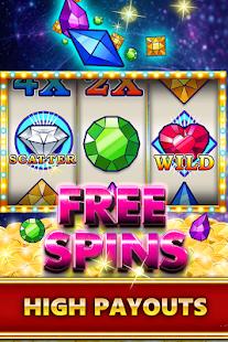 slot machines online free books of ra