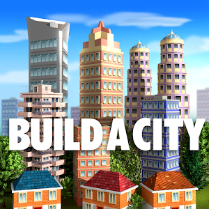City Island 2 - Building Story: Train citybuilder For PC