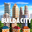 City Island 2 - Building Story for Lollipop - Android 5.0