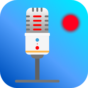 Download Voice Recorder- Audio Recorder For PC Windows and Mac